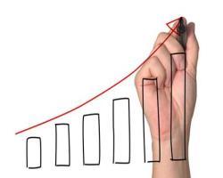 شرط تحقق سند چشمانداز رشد اقتصادی ۱۲ درصد است